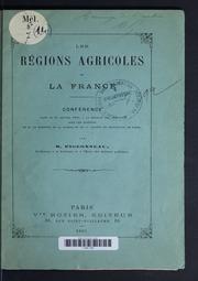 Le commerce ext rieur de la france pigeonneau henri for France commerce exterieur