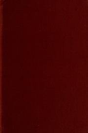 Librivox Scarlet Letter