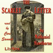 Librivox The Scarlet Letter Version