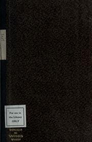 Schiller-Ausstellung der Kgl. Hof- und Staatsbibliothek, zum 100. Todestage des Dichters 9. Mai 1905