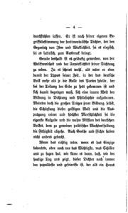 Schiller und die Gegenwart: Rede zur Gedächtnisfeier bei der hundertjährigen ...