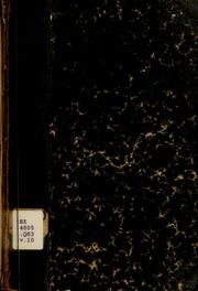 Vol v.10: Schleiermachers Kurze Darstellung des theologischen Studiums