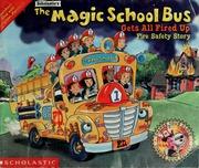 The Magic School Bus Gets A Bright Idea