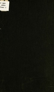 the modoc war essay Essay summarize the causes and effects of the modoc war hint: feedback: sidelight: the modoc war, pages 106-107 question 2 type: essay describe the nimiipuu barter system of trade what specialty helped earn the nimiipuu a popular reputation in trading.