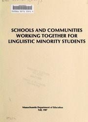 internet linguistics a student guide pdf
