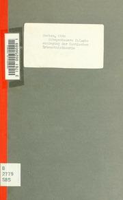 Schopenhauers falsche Auslegung der Kantischen Erkenntnistheorie; ihre Erklärung und Folgen