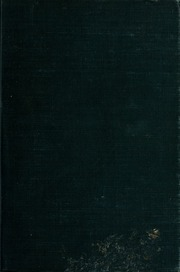 tips for writing the christian essays interwoven into the core of both cultures is a strong unifying spirit that built a strong communal bond for its people in he was known as osiris