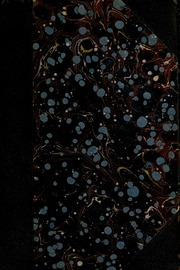 science and christian tradition essays huxley thomas henry  science and christian tradition essays