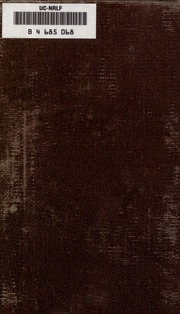 science and christian tradition essays huxley thomas henry  science and christian tradition essays huxley thomas henry 1825 1895 streaming internet archive