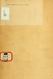 viaLibri             Rare Books from      t CONSPECTUS