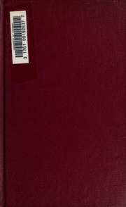 science and culture and other essays huxley thomas henry  science and culture and other essays