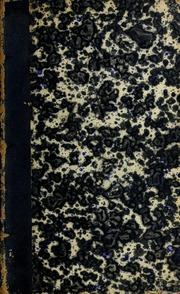 Science des religions. L-lslamisme, d-après le Coran; l-enseignement doctrinal et la practique
