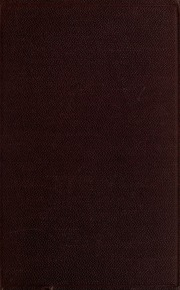 an introduction to the psychology of human and animal behavior Alain samson' introduction to behavioral economics in the 1976 book the economic approach to human behavior we are social animals with social.