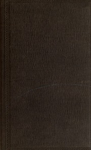 modern science unlocking the bible or the seen from three points mackenzie harriot