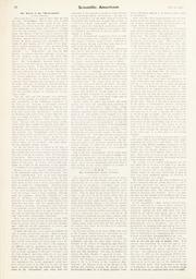Scientific American: 1910