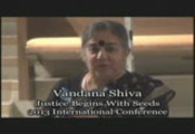 Image Result For Mike Shiva