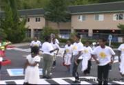 Ethiopian Community Seattle Wa  Children Died Car Accident