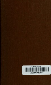 Vol 1: Scènes de la vie parisienne