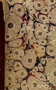 Vol v.2: Scènes de la vie privée
