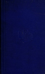 essays in scotch-irish history This is a reprint of the second volume in the ulster historical foundation's historical series, which was first published in 1969 these five essays were d.