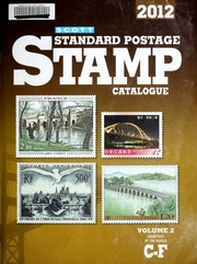 Scott 2012 standard postage stamp catalogue scott publishing co scott 2012 standard postage stamp catalogue scott publishing co free download borrow and streaming internet archive fandeluxe Image collections