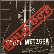 scott metzger live at berlin on 2017 08 08 free download borrow