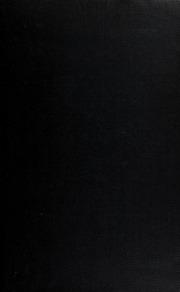 Scott's standard coin catalogue No. 5 : copper coins.