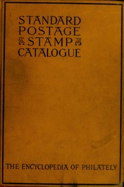 Scotts standard postage stamp catalogue scott publishing co scotts standard postage stamp catalogue scott publishing co free download borrow and streaming internet archive fandeluxe Image collections