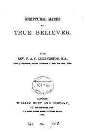 the true believer pdf free download