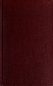jesus divinity essay Divinity of christ 1 jesus christ is the eternal son of god: communication is at the heart of reality fifty years ago, the universe was generally looked on as a machine when we pass to extremes of size in either direction --whether to the cosmos as a whole, or to the inner recesses of the atom--the.