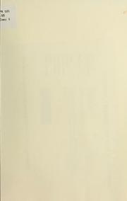 Seance publique du 11 novembre 1849 Compte rendu
