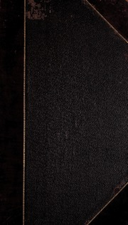 Secondary Ledger 4, 1902-1905 [ANS Virgil Brand papers]