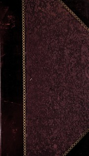 Secondary Ledger 5, 1905-1907 [ANS Virgil Brand papers]