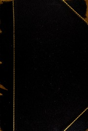 Second day's sale of a valuable collection of United States and foreign coins and medals ...