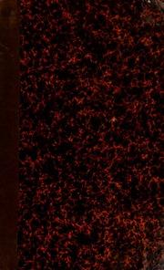 Second Mémoire sur la nutrition. Supplément au Memoire François sur la nutrition, portant pour devise: multa renascentur, quae jam cecidêre