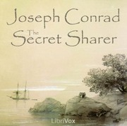 an overview of the secret sharer by joseph conrad