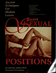 Ancient lover modern position secret sexual technique