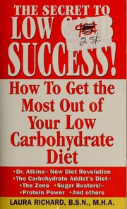 Can you lose body fat overnight picture 3