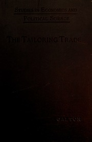 the histroy of trade unionism is The heart of this document focuses on the unlikely set of events leading to the passage of the national labor relations act of 1935 (nlra) the nlra was a major turning point in american labor history because it was supposed to put the power of government behind the right of workers to organize unions and bargain collectively with their.