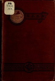 joseph addison essays text