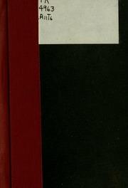 literary essays of thomas babington macaulay macaulay thomas  select essays of macaulay milton bunyan johnson goldsmith madame d arblay