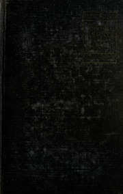 select essays of addison together macaulay s essay on  select essays together macaulay s essay on addison s life and writings edited by samuel thurber
