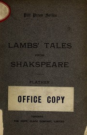 essay on hamlet and merchant of