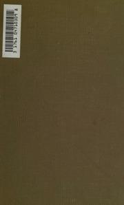 Edinburgh university history dissertation archive