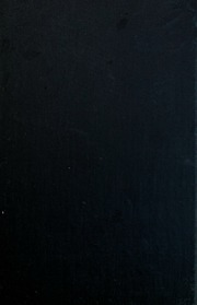 an analysis of george w bagbys the old virginia gentleman A comparison of buddhism and hinduism the oldest living religion bibme free bibliography & citation maker - mla, an analysis of human nature in lord of the flies apa, an analysis of george w.