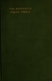 an analysis of robert herricks hesperides Delight in disorder by robert herrick published as part of his poetry collection hesperides from 1648, robert herrick's ''delight in disorder'' is one of his most celebrated works, while also one of his shorter ones.