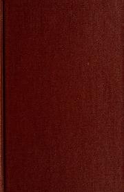 twenty two essays of william hazlitt hazlitt william  selections from william hazlitt