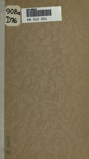 about the theatre essays and studies archer william  a selective list of essays and books about the drama and the theatre exclusive of biography