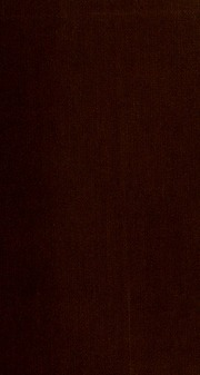 Select passages from the diary and letters of the late John Blackader, Esq.