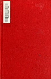 """an analysis of tennysons the princess Songs from the princess) which illustrate the extent of tennyson""""s virtuosity  tennyson""""s 133-part  composing her summary of the poem, glennis byron."""